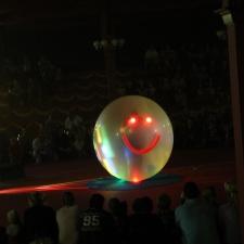 Ballonkünstler