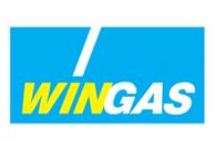 wingas