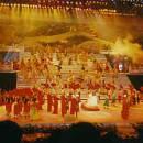 chinafestival