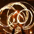 fire-magic3
