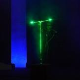 1-lasermen-live-show
