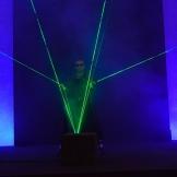 4-lasermen-live-show