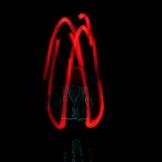 lichtshow_1052