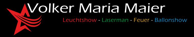 Logo-Jongleur & LED Show
