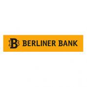 berlinerbank