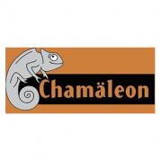 chamaleon