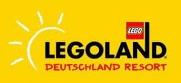 legoland-1