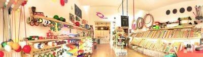 shop-panorama-klein-1