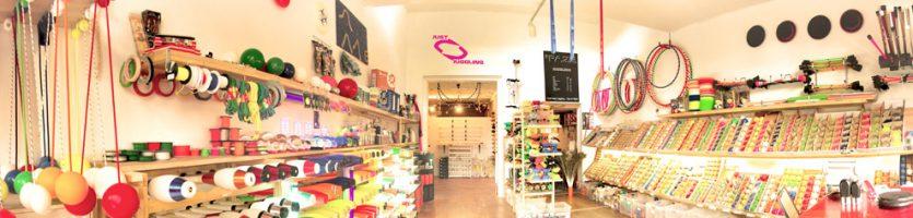 shop-panorama-klein